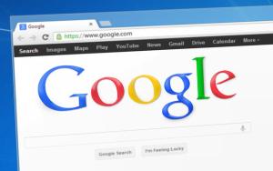 Google pentru IMM-uri.