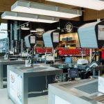 Ce magazin Lidl a primit cel mai înalt calificativ al certificării BREEAM?