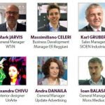 PrintTex 2019 și Conferinţa Digital Signage vor avea loc la Romexpo