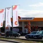 Rompetrol Bulgaria a mai deschis o benzinărie. Unde este situată?