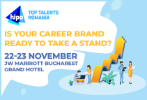 top-talents-romania