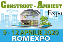 Construct-Ambient EXPO 2020
