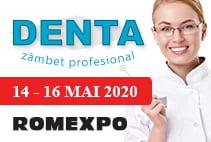 Denta Mai 2020