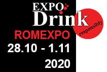 ExpoDrink 2020
