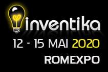 Inventika 2020