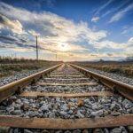 Investiţii în transporturi: UE alocă României 118 milioane de euro