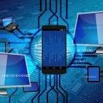 Atacuri informatice 2019. Număr record de amenințări, în acest an