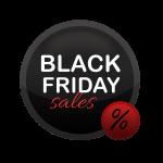 Black Friday 2019: Cele mai vândute produse