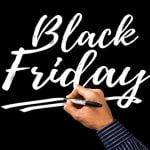 Black Friday 2019: Reducerile oferite de Fashion-Up, Elefant.ro, AVstore și Vivre.ro