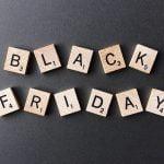 Black Friday 2019. Reducerile pregătite de ITGalaxy.ro