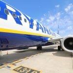 Black Friday bilete de avion. Promoții la Ryanair!