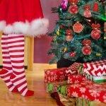 Cadouri de Crăciun 2019: Ce produse aleg românii și ce buget alocă?
