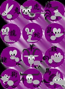 Anul Nou Chinezesc 2021. Anul Bivolului in zodiacul chinezesc. Cand incepe Anul Nou Chinezesc 2021