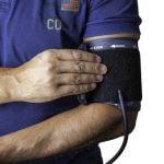 Ministrul Sănătății: Centrele de permanență nu vor fi desființate