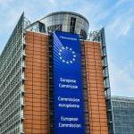 Parlamentul European a votat noua formulă a Comisiei Europene