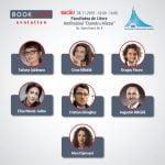 Conferințele BookLand Evolution 2019 ajung în Bacău