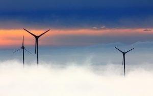 Cooperativa de energie verde Romania