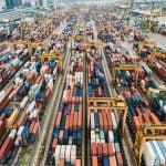 Deficitul balanţei comerciale 2019. Creștere în primele nouă luni