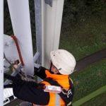 Electrogrup dezvoltă o rețea 5G, în Olanda