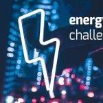 Energy Challenge 2020: Până când se fac înscrierile?