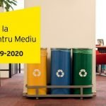 """Evenimentul """"Contribuții la Fondul pentru Mediu – Noutăți 2019 – 2020"""" va avea loc pe 13 noiembrie"""