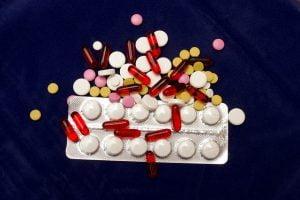 Farmaciile Proxi Pharm
