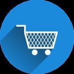 GPeC SUMMIT: Numărul celor care fac cumpărături online crește