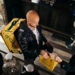 Glovo pătrunde și pe piața din Arad