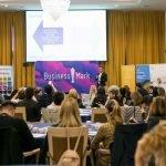 HR VIBES 2019 Cluj-Napoca: Concluziile evenimentului