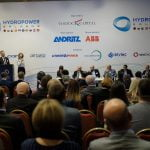 Hydropower Balkans Summit 2019: Principalele subiecte dezbătute