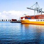 Ce spun europenii despre comerțul internațional?