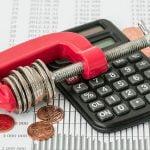 Cât de des sunt vizate companiile din România de inspecții fiscale?