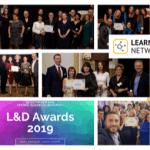 L&D Awards 2019 și-a desemnat câștigătorii