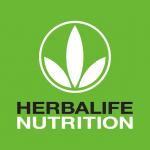 Schimbări în managementul Herbalife Nutrition