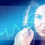 Mecanismul de întrerupere a volatilității, introdus de BVB