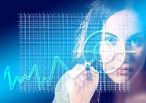 Mecanismul de intrerupere a volatilitatii