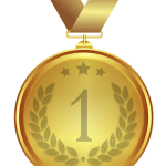 România, șase medalii la Turneul Internaţional de Informatică Shumen