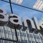 Cele mai mari bănci din lume în funcție de capitalul deținut