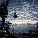 Prețurile producției industriale 2019: Datele pentru septembrie