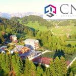CN2I, o nouă viziune în turism: servicii turistice personalizate