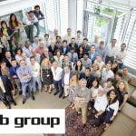 DB Group România, un pachet complet de servicii logistice și de transport