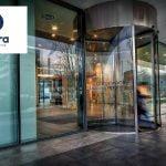 KADRA, cele mai inovatoare soluții de inginerie de acces