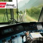 Rail Cargo Group încurajează transportul feroviar în Europa