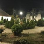 Proiectul smart village, dezvoltat de E.ON România, se extinde