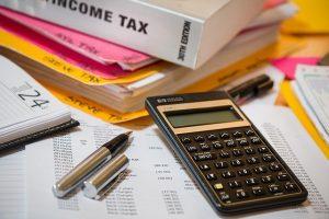 PwC Paying Taxes 2020