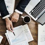 Rezultate Asseco 2019: Anunțul făcut de companie