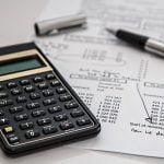 Rezultate OTP Bank 2020: Ce profit a raportat banca?