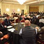 Romanian Food & Agribusiness Conference 2019: Principalele concluzii ale evenimentului