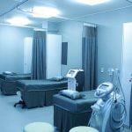 Anunț important privind spitalele regionale care se vor construi în România!
