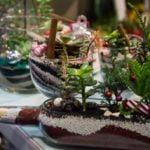 Târgul Cadourilor de Crăciun 2019 și Antique Market 2019 au loc în perioada 6-8 decembrie